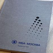 Годовой отчет 2007 — Банк МБА-Москва
