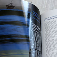 Годовой отчет 2007